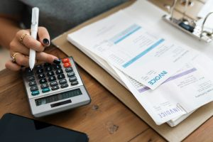 Calculate and reduce your commercial occupancy costs