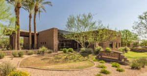 Two Tempe office buildings sold to GreenTree Hospitality Group