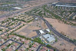 Mesa Land Sells for $3.6M
