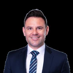 Scott Nielson joins Menlo Group