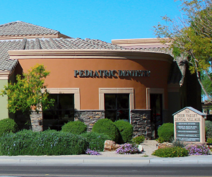 Deer Valley Dental Village