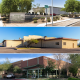 Menlo Group sells Phoenix industrial properties