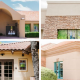 Four Phoenix-area medical offices