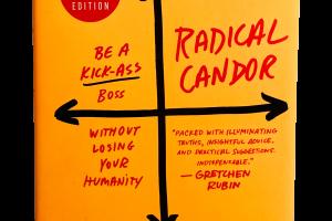 Radical Candor