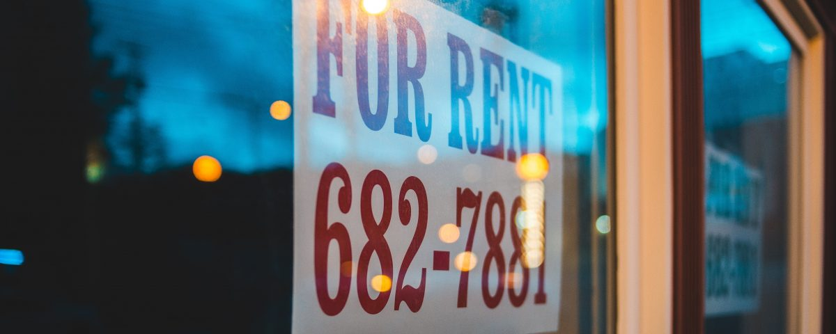 Retain your commercial tenants